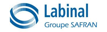 Labinal