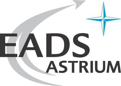 Eads astrium